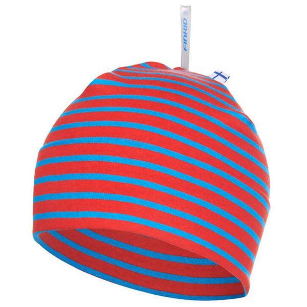 Finkid - Hitti - Bonnet