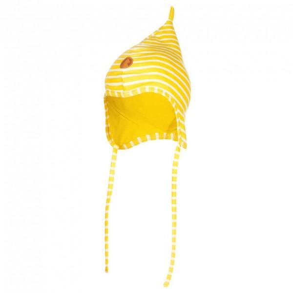 Finkid - Popi - Bonnet à pointe