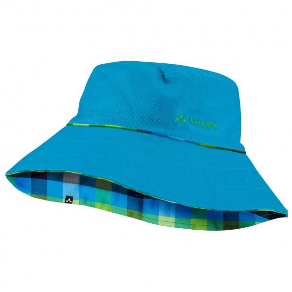 Vaude - Kids Melnik Hat - Wendehut