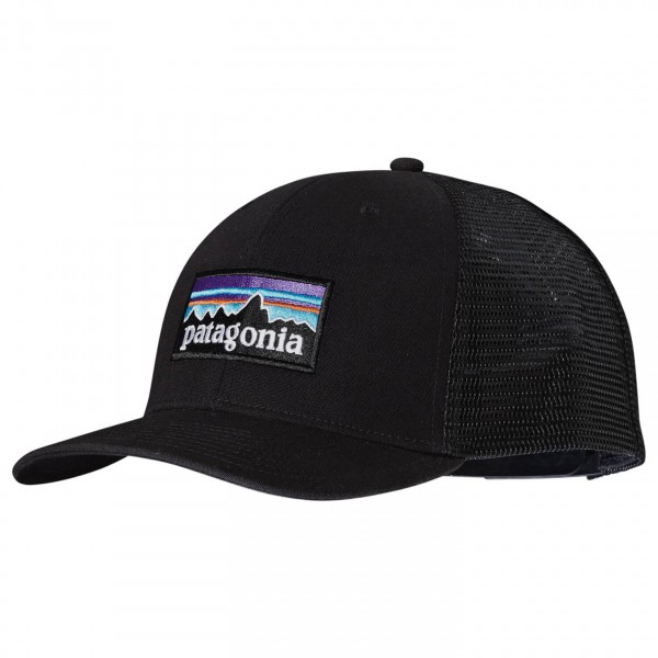 Patagonia - Trucker Hat