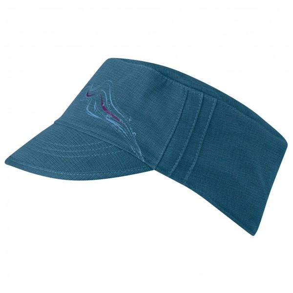 Mammut - Women's Sari Cap