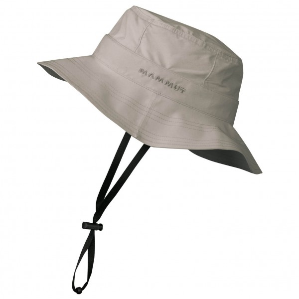 Mammut - Gobi Light Hat
