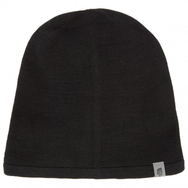 The North Face - Bambeanie