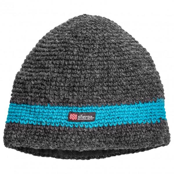 Sherpa - Renzing Hat - Bonnet beanie