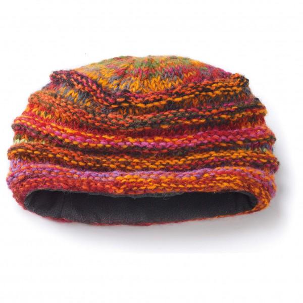 Sherpa - Rimjhim Hat - Mütze