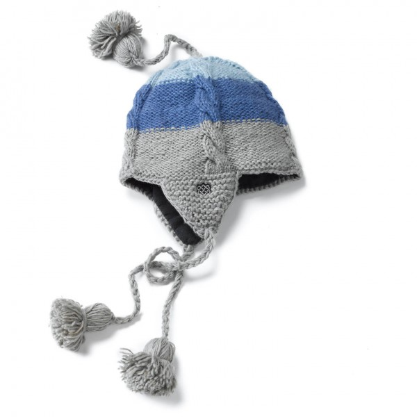 Sherpa - Nima Hat - Beanie