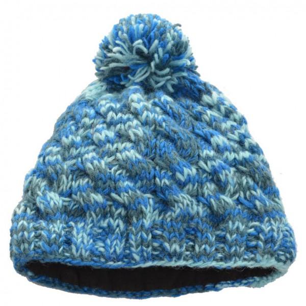 Sherpa - Chuki Hat - Mütze