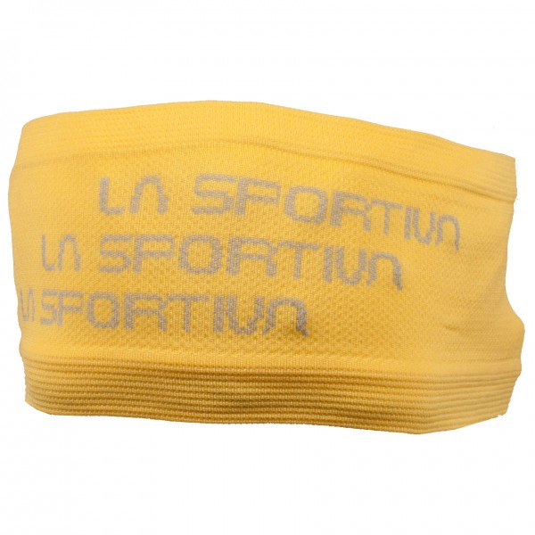 La Sportiva - Breeze Headband - Pannband