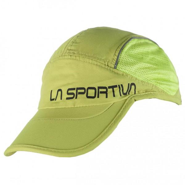 La Sportiva - Shield Cap