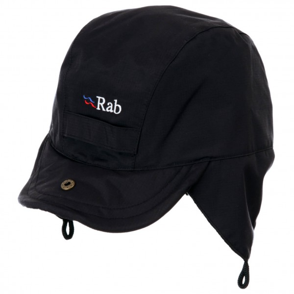 Rab - Mountain Cap - Mütze