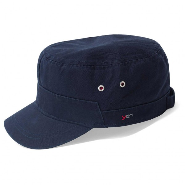 Yeti - Cap