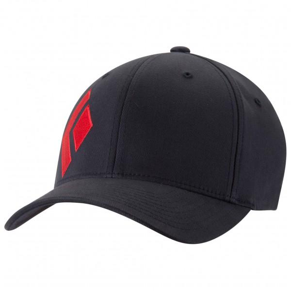 Black Diamond - BD Cap - Gorra