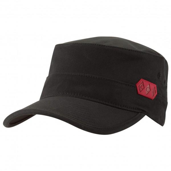 Black Diamond - Evolution Cap