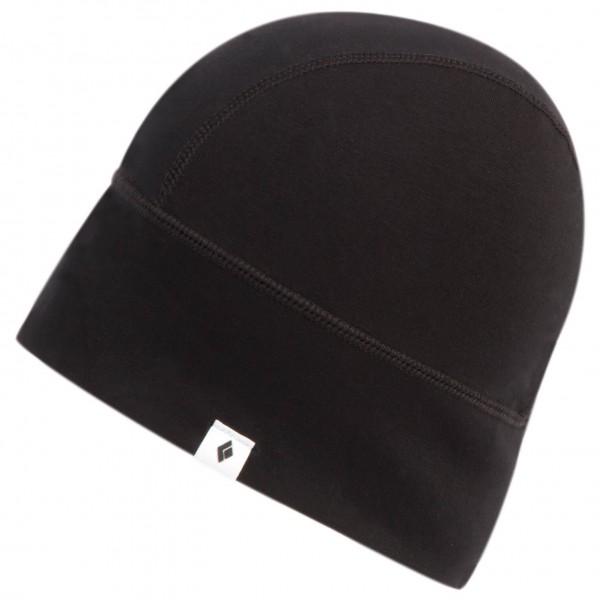 Black Diamond - Dome Beanie