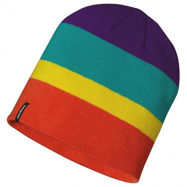 Patagonia - Slopestyle Beanie - Mütze