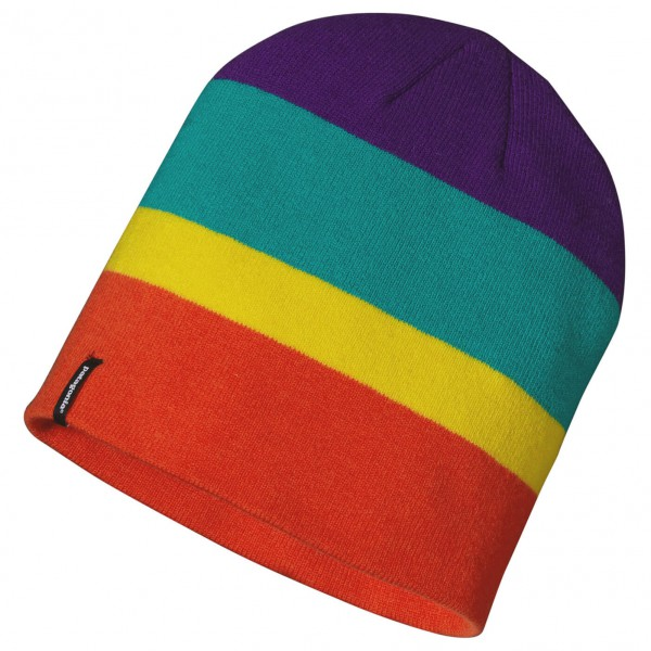 Patagonia - Slopestyle Beanie - Muts