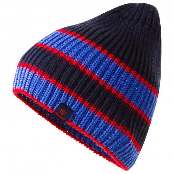 Bergans - Bris Beanie - Mütze