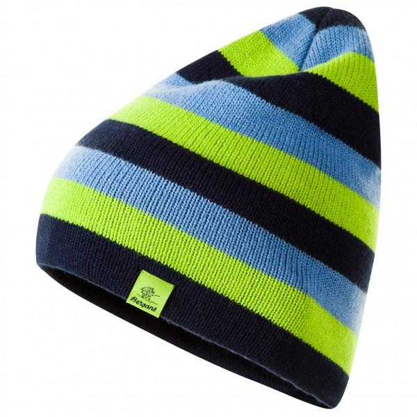 Bergans - Tine Hat - Mütze