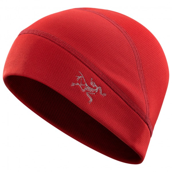 Arc'teryx - Fortrez Beanie - Bonnet