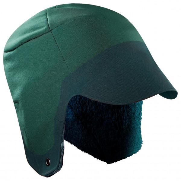 Arc'teryx - Hyllus Hat - Mütze