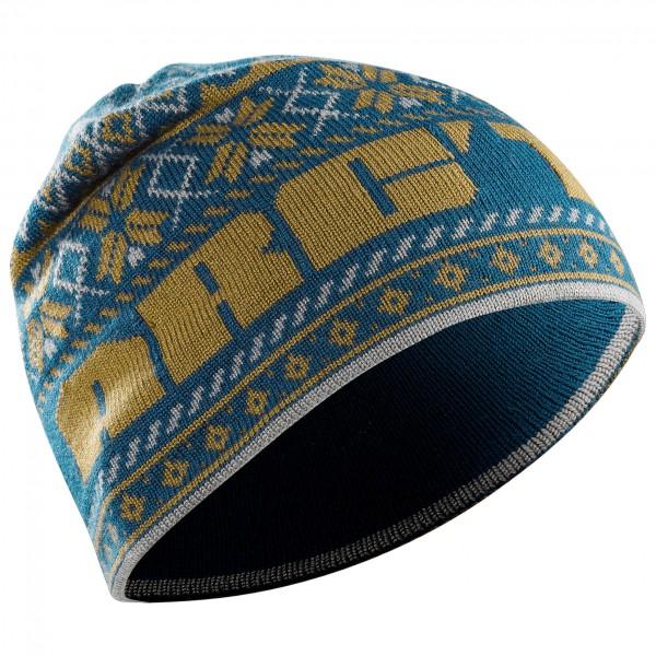 Arc'teryx - Nordiq Hat - Bonnet beanie
