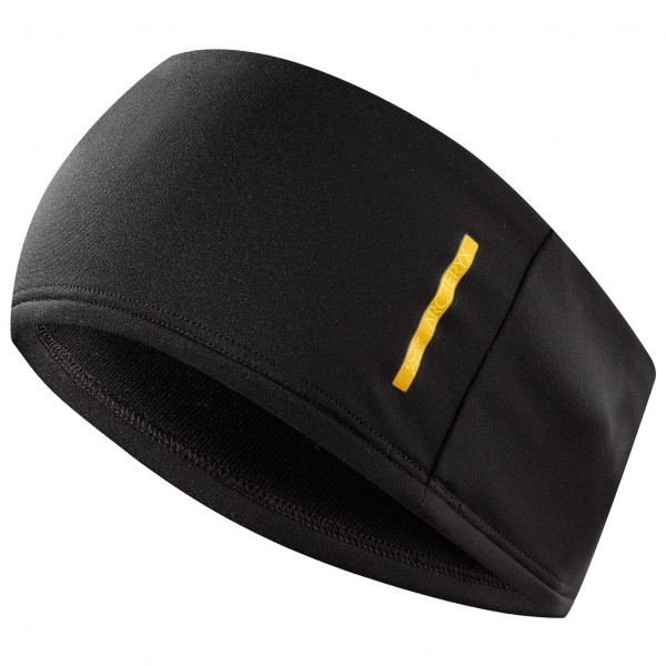 Arc'teryx - Phase AR Headband - Bonnet