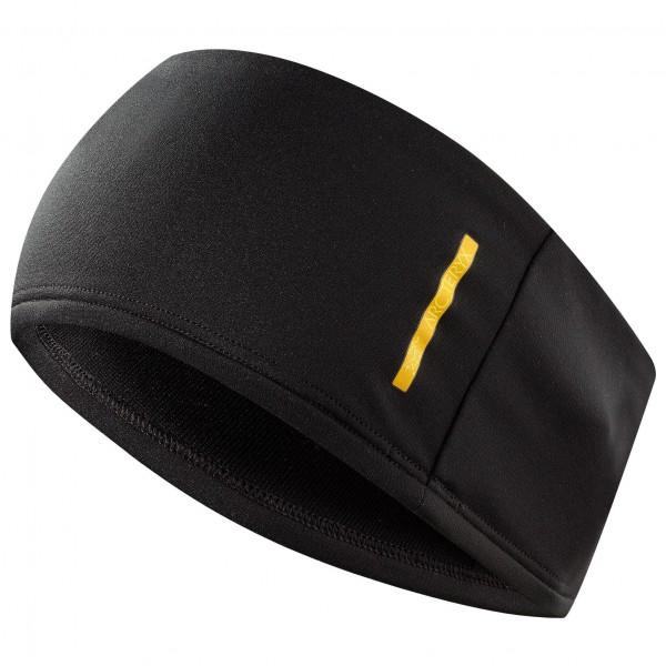 Arc'teryx - Phase AR Headband - Myssy