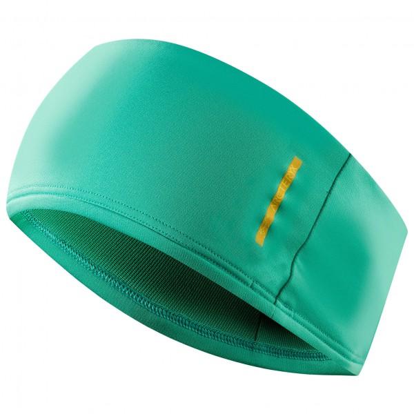 Arc'teryx - Phase AR Headband - Mütze