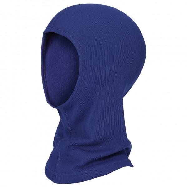Odlo - Face Mask Warm - Bivakmuts