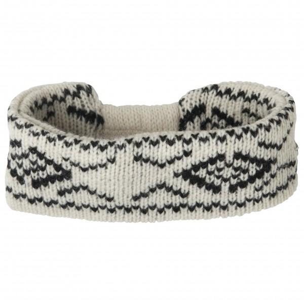 Prana - Women's Mandy Headband - Headband