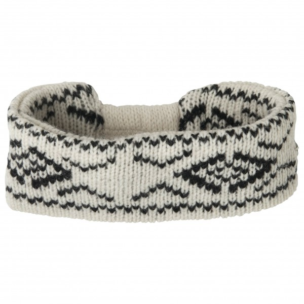 Prana - Women's Mandy Headband - Otsanauha