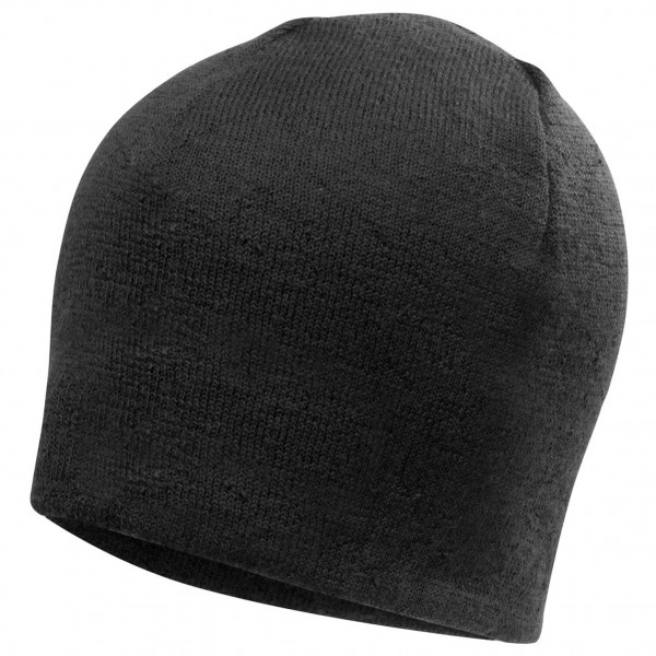 Woolpower - Cap 400 - Bonnet