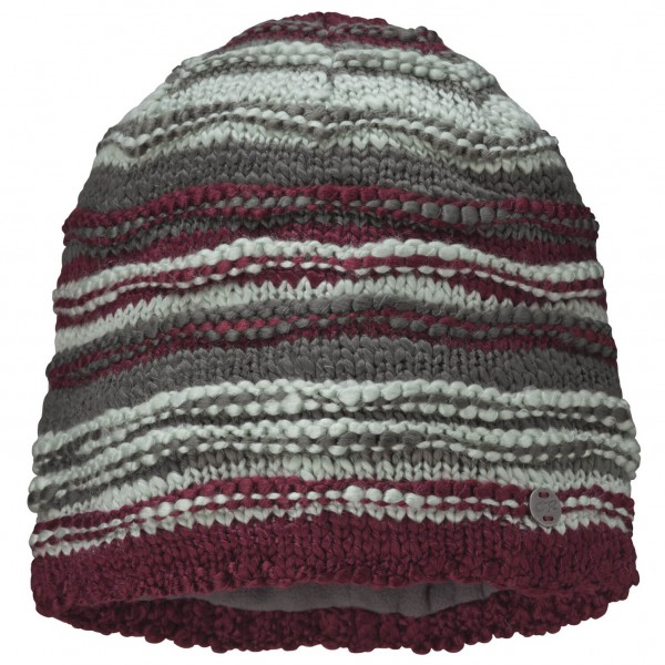 Outdoor Research - Women's Haystack Beanie - Mütze