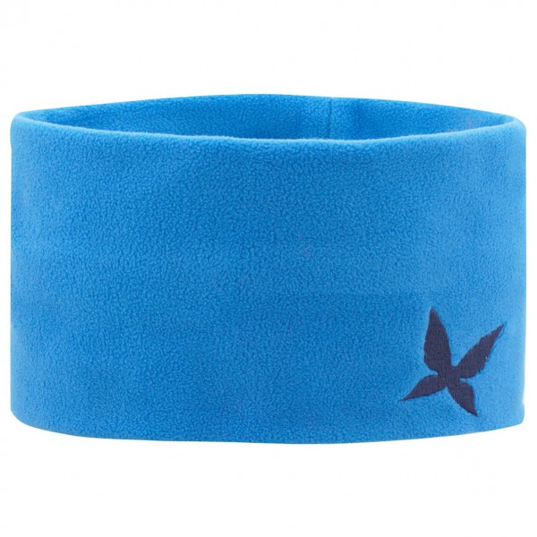 Kari Traa - Women's Kari Headband - Pannband