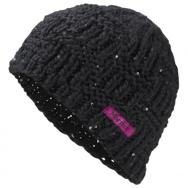 Marmot - Women's Sparkler Hat - Myssy