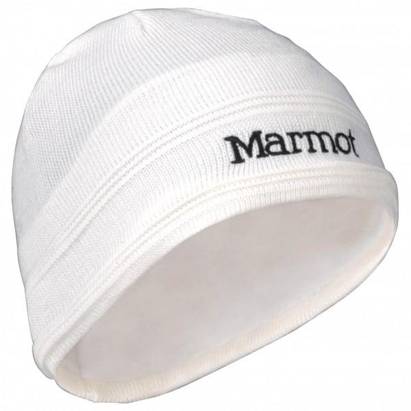 Marmot - Girl's Shadows Hat - Beanie