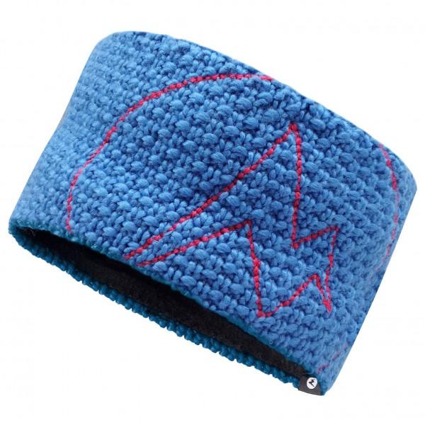 Marmot - Nordic Headband - Bandeau