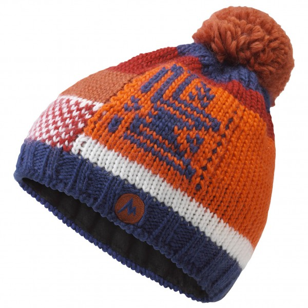 Marmot - Billy Hat - Beanie