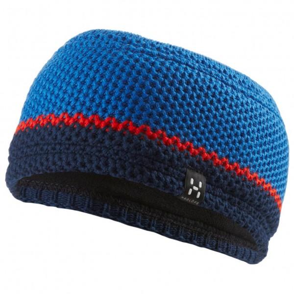 Haglöfs - Line Headband - Stirnband