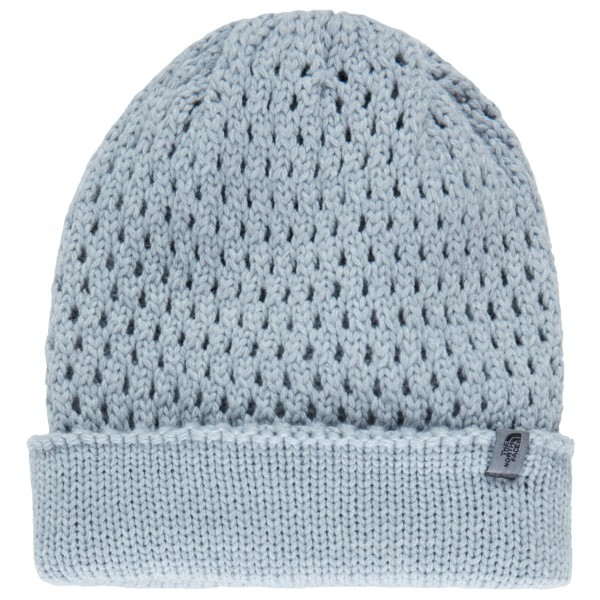 The North Face - Women's Shinsky Beanie - Myssy