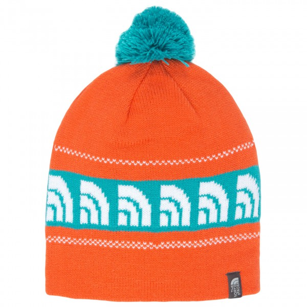 The North Face - Bamboozle Beanie - Mütze