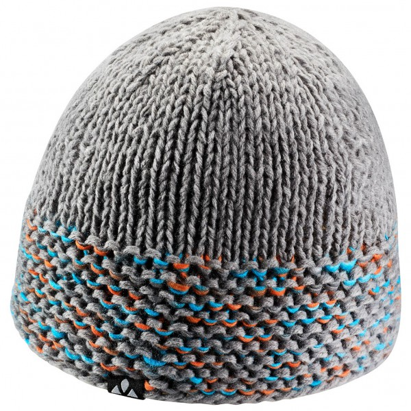Vaude - Grimsey Beanie - Mütze
