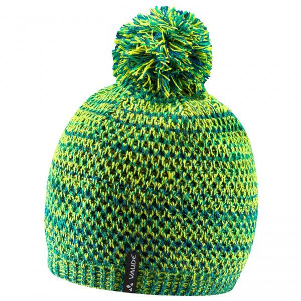 Vaude - Valluga Beanie - Mütze