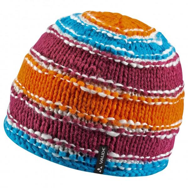 Vaude - Melbu Beanie II - Mütze