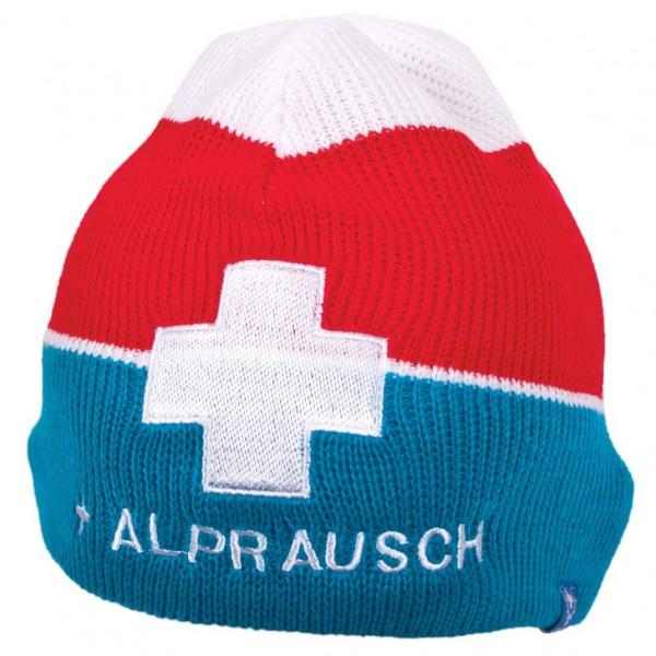 Alprausch - Women's SKA - Mütze