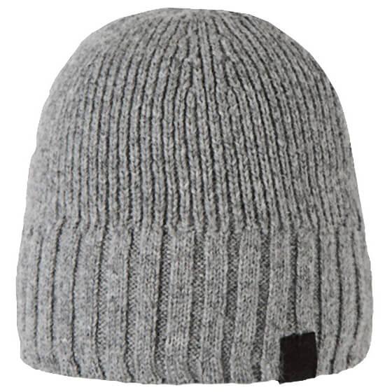 Barts - Aaron Beanie - Mütze
