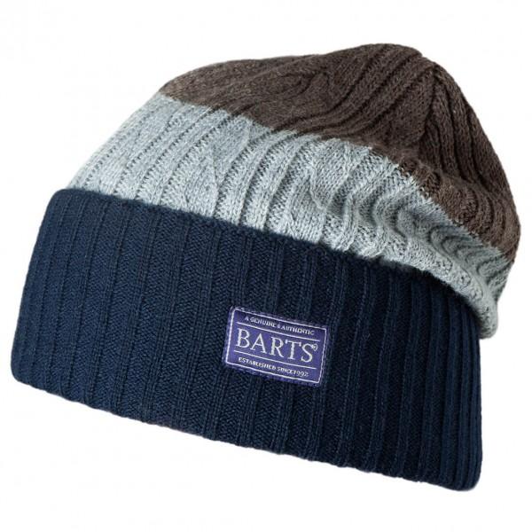 Barts - Lance Beanie - Mütze