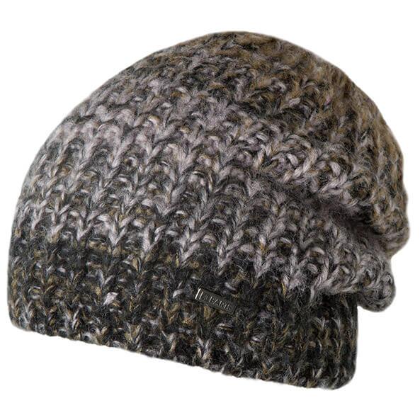 Barts - Chaz Beanie - Mütze
