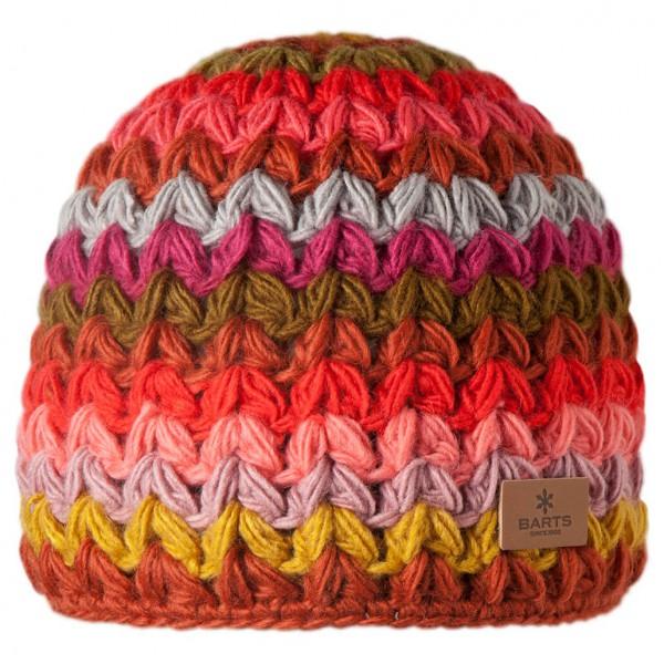 Barts - Grande Beanie - Mütze