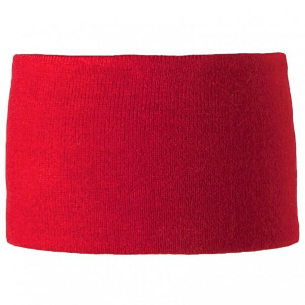 Barts - Sunrise Headband - Hoofdband